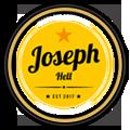 Joseph Pub