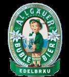 Logo-Bueble-klein