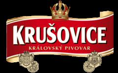 Logo_Brauerei_Krusovice