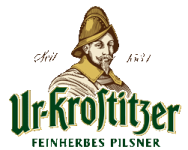 Logo_Ur-Krostitzer