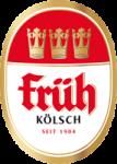 frueh-koelch