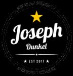 Joseph Dunkel