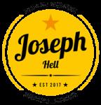 Joseph Hell