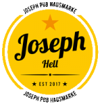 jp-hell
