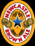 logo-newcastle