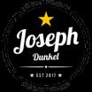 jp-dunkel-104x104