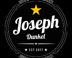 jpdunkel-250-250x200
