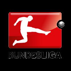 BUNDESLIGA-250x250
