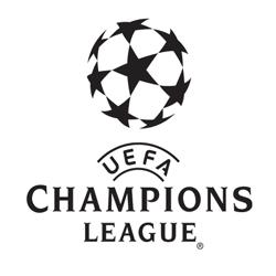 championleageweb